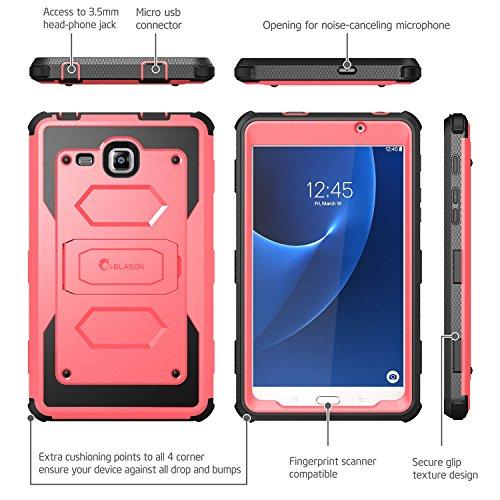 Buy tablet 7 pink samsung
