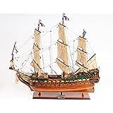 Old Modern Handicrafts Friesland Collectible