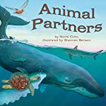Animal Partners | Scotti Cohn