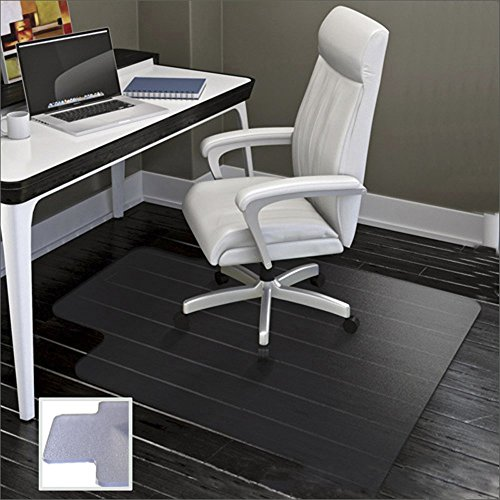 Kopack PVC Chair Mat for Hard Floor Protection 36