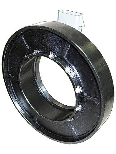 - Santech Industries MT2347 New Clutch Coil