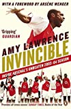 Invincible: Inside Arsenal's Unbeaten 2003-2004 Season