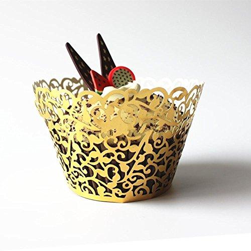120pcs-classical-lace-cupcake-wrappers-laser-cut-wedding-decorations-wrapsgold