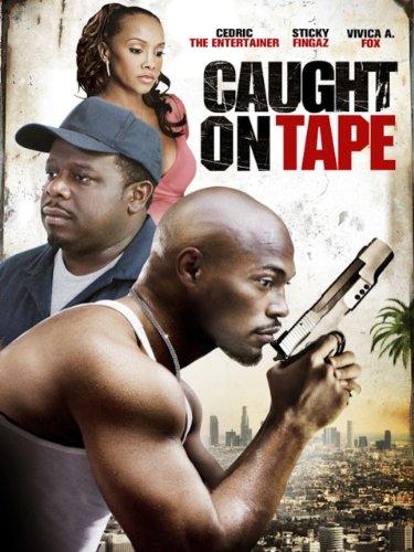 caught-on-tape