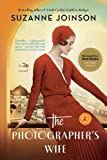 a lady cyclists guide to kashgar a novel suzanne