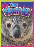 Baby Koalas (Adorable Animals)