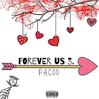 Lotus Flower Bomb Explicit By Pacoo On Amazon Music Amazoncom