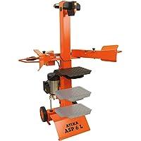Atika 301785 Brennholzspalter ASP6L230