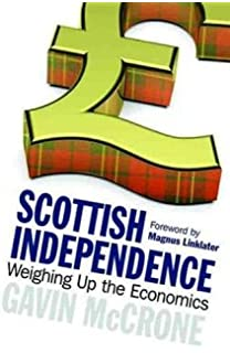 yes the radical case for scottish independence amazon co uk scottish independence weighing up the economics