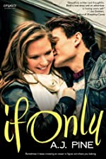 If Only (If Only... series Book 1)