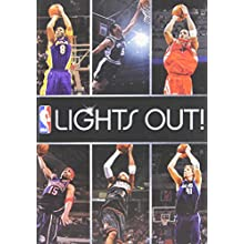 NBA - Lights Out! (2006)
