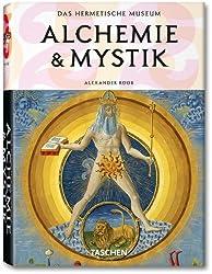Alchemie und Mystik. Sonderausgabe