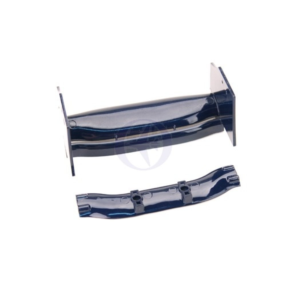 Thunder Tiger PD7149 Rear Spoiler Renault F1 TRA^: Amazon.es ...