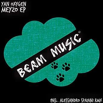 Meyzo by Yan Oxygen on Amazon Music - Amazon.com