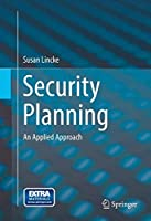 Security Planning: An Applied Approach