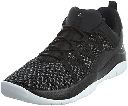 Nike Mädchen Jordan Deca Fly Gg Basketballschuhe