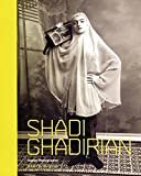 img - for Shadi Ghadirian: A Woman Photographer from Iran book / textbook / text book