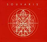 Souvaris Souvaris by Souvaris (2013-05-04)