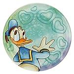 THUN-Tazza-Grande-Paperino-Disney