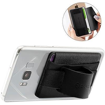 sinjimoru-phone-grip-card-holder-4