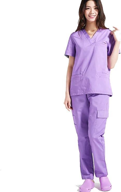Pijamas enfermeria