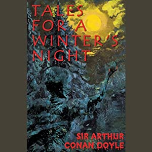 Tales for a Winter's Night Hörbuch