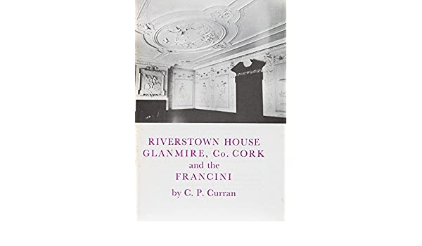 Glanmire Library - Cork City Libraries
