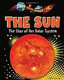 The Sun, Ellen Lawrence, 1909673005