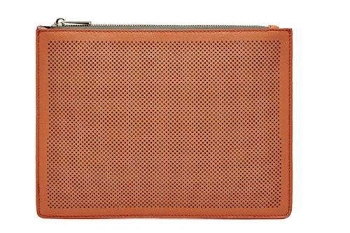mighty-purse-3tone-charging-handbag-orange-grey-white-fold-womens-smartphone-charging-handbag-for-ip