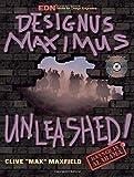 Designus Maximus Unleashed! (EDN Series for Design Engineers)