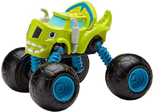 fisher-price-nickelodeon-blaze-the-monster-machines-monster-morpher-zeg-vehicle