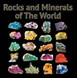 Rocks and Minerals of The World: Geology for Kids - Minerology and Sedimentology