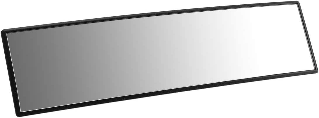 ELUTO Wide Angle Rear View Mirror