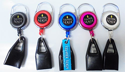 Bestselling Lighter Pouches