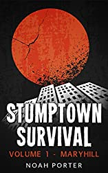 free prepper ebook stumptown survival download
