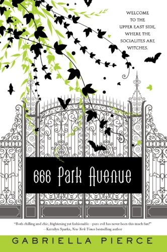 666-park-avenue-a-novel-666-park-avenue-novels