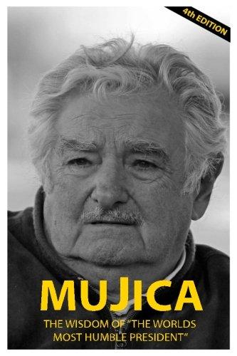 Mujica: The wisdom of