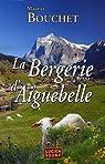 La bergerie d'Aiguebelle par Bouchet