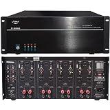 8000 watt home amp - The BEST PYLE HOME 8chan 8000w Rackmount Amp