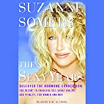 The Sexy Years | Suzanne Somers