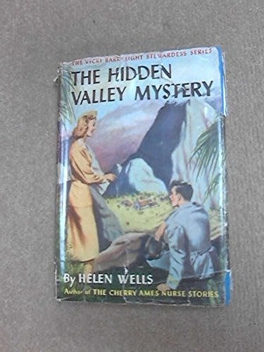 the-hidden-valley-mystery