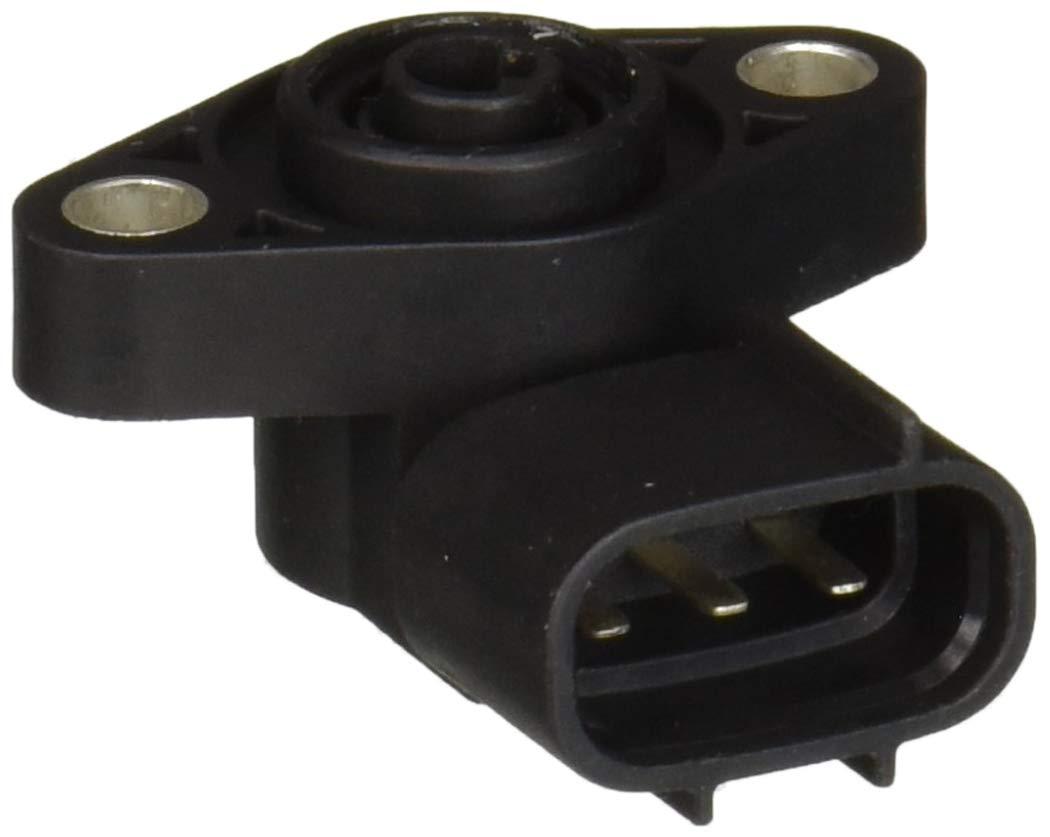 NEW Performance Ignition Key Switch Fits HONDA 450 TRX450ES TRX450S FOREMAN 4x4 1998-2001