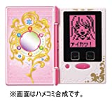 Aikatsu! Incompatibility phone