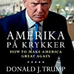Amerika på krykker: How to make America great again | Donald J. Trump