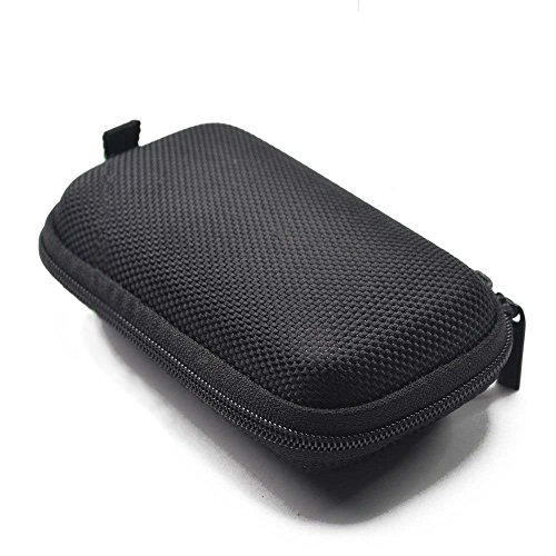 glcon-black-rectangle-shaped-portable-protection-hard-eva-casemesh-inner-pocketzipper-enclosure-dura