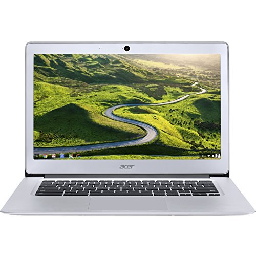 Picture of an Acer Chromebook 14 Display IPS 841631110658