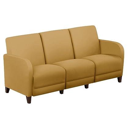 Amazon.com : Fabric Sofa - 69.5