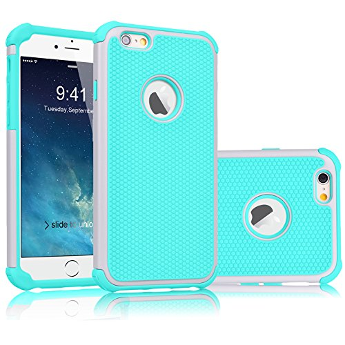 tiffany iphone case iphone 6s blue 13104