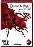 Dragon Age: Origins Awakening - PC
