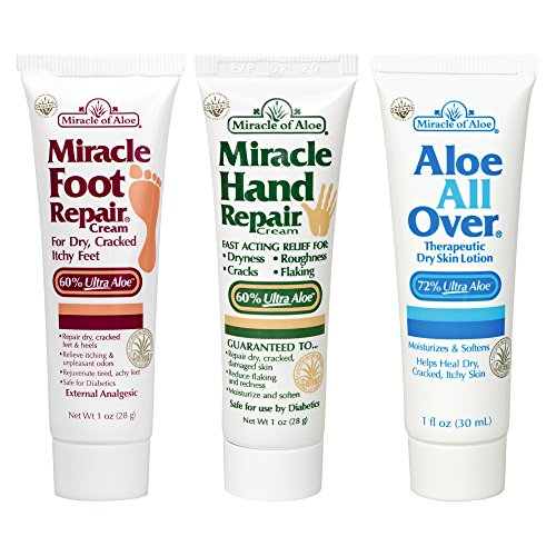 Adore Hand Lotion - 7